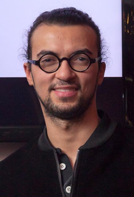 Fabiano-Desplat-createur-marque-vetement-frombbreizh