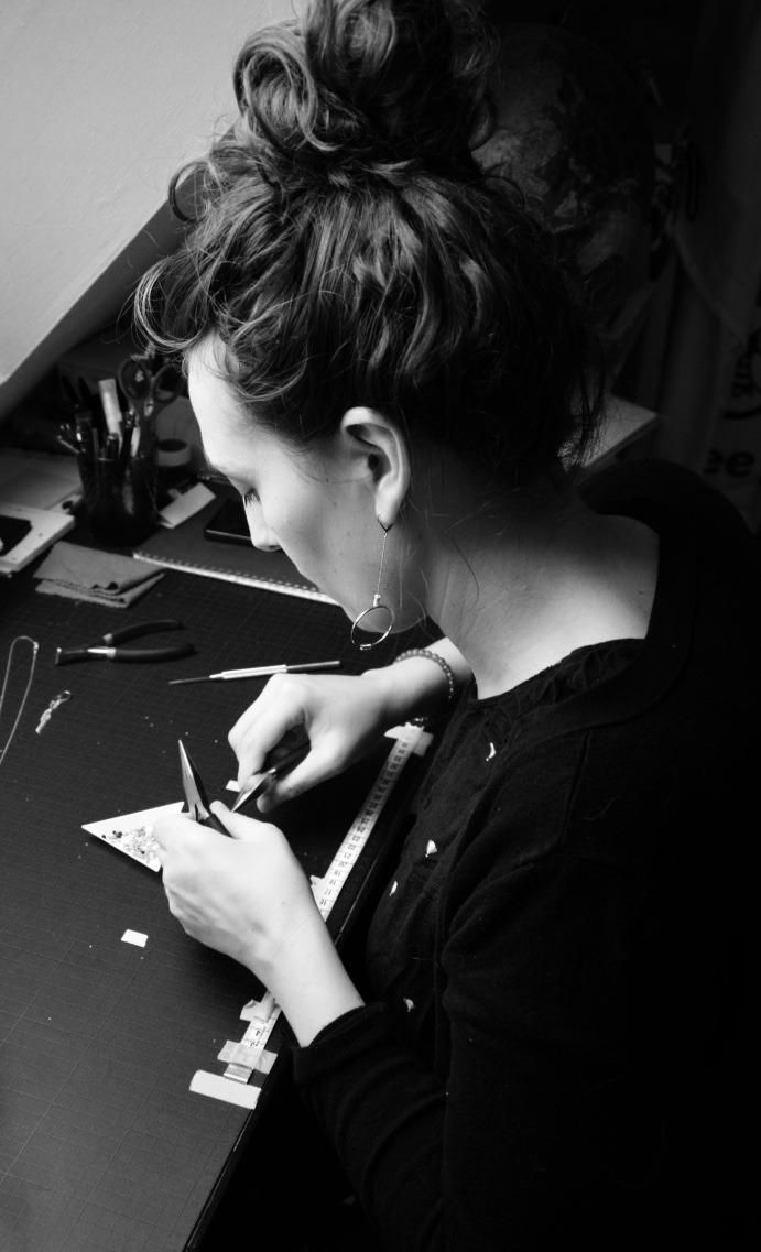 portrait-creatrice-johanne-moulin-saulh-frombreizh