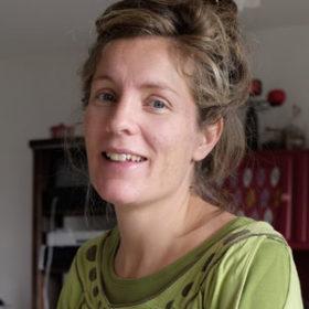 Gaelle Besse - From Breizh